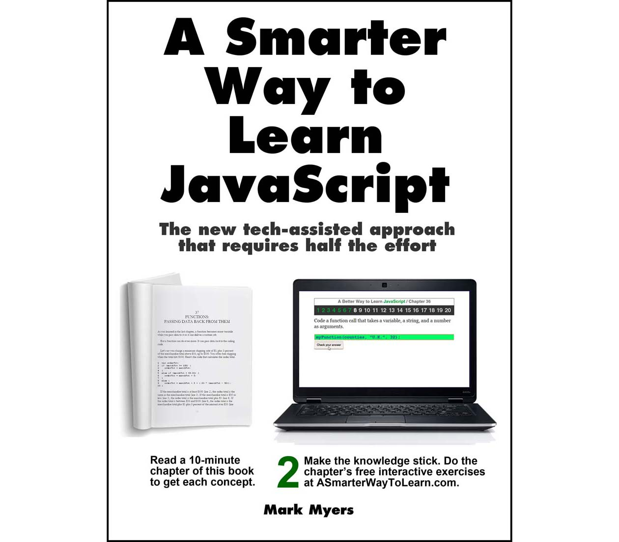 A Smarter Way to Learn HTML & CSS - pdf - Free IT eBooks ...