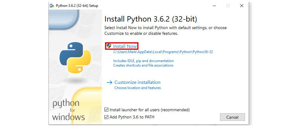 PYTHON DOWNLOAD FILE - Official Google Webmaster Central